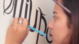 Promo Arte Urbano viernes