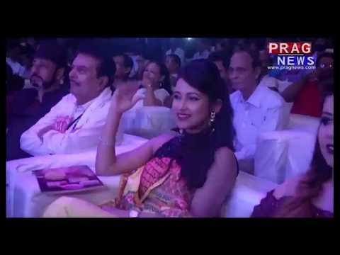 Nikita Boro,Latest Assamese song, Jetuka...