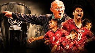 Top 5 lý do vì sao Việt Nam vô địch AFF Cup 2018
