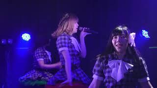 2018.5.19 『北海道アイドルバスケットvol.78~フルーティー7周年記...