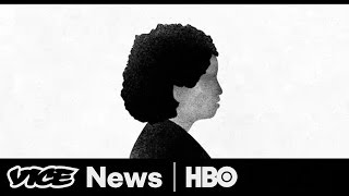 The Brady Rule  VICE News Tonight on HBO