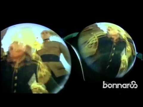 Bonnaroo Classics: Primus - My Friend Fats
