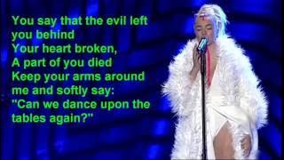 Natalia Nykiellaura 39 39 lyrics.mp3