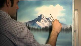 Landscape Painting - Full episode thumbnail