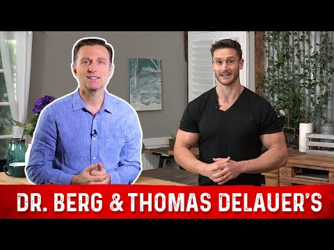 dr.-berg-&-thomas-delauer's-joint-video:-the-3-myths-of-muscle-building