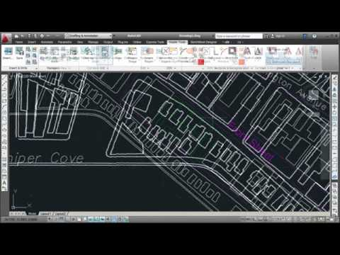 Autodesk autocad raster design 2014 discount