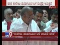 Don't College Fines From College Girls For Not Wearing Helmet Says GT Deve Gowda