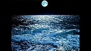 Moon, Turn the Tides...Gently Gently Away
