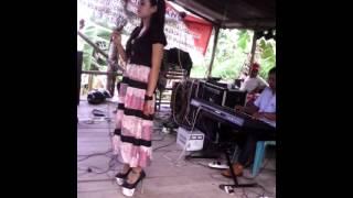 Video Tabir kepalsuan rhoma irama* download MP3, 3GP, MP4, WEBM, AVI, FLV Juli 2018