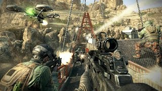 Download Call of Duty Black Ops 2 (PS3, XBOX, WII, PC)