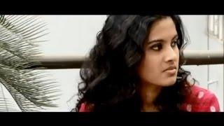 Ea Para Alo Imran Bangla HD Song 2013 [HD]