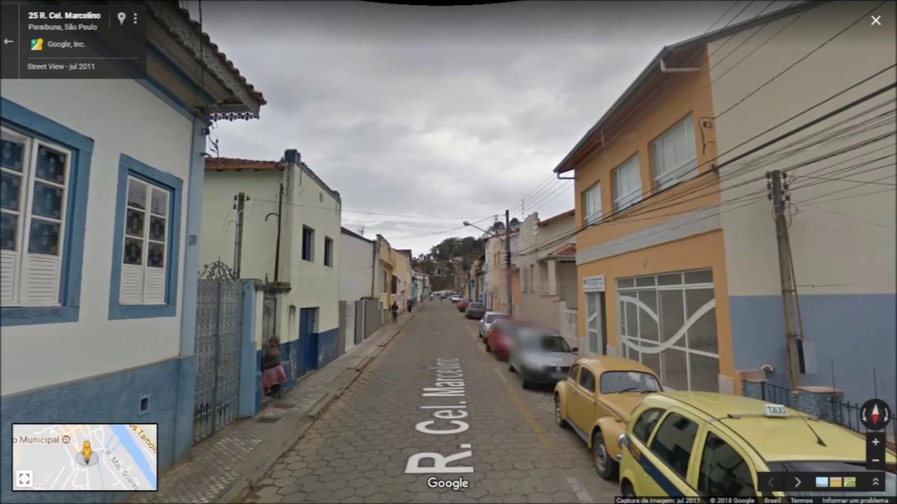 Paraibuna São Paulo fonte: i.ytimg.com