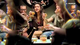 Cocktail - Main Sharaabi (SMAFed Remix)