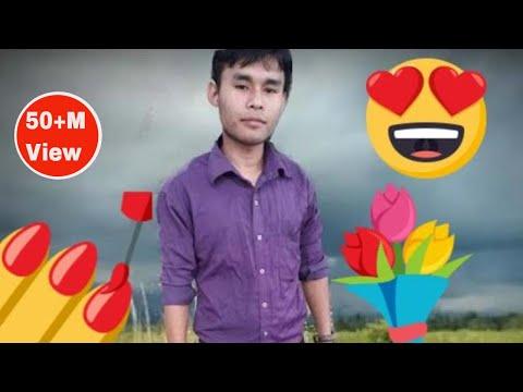 गोबांग मिजिंग दोंग  .........|| New Bodo Video ...|| HD