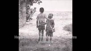 Steven Wilson - Happy Returns