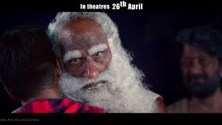 Diksoochi release trailer - idlebrain.com