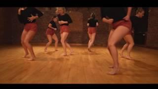 Places | Lou Doillon - Emmanuelle Lamberts Choreography