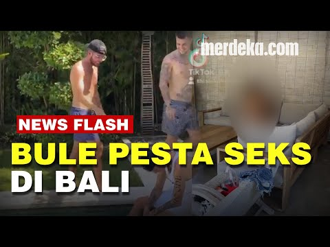 Video Porno Sengaja Disebar Di Media Sosial