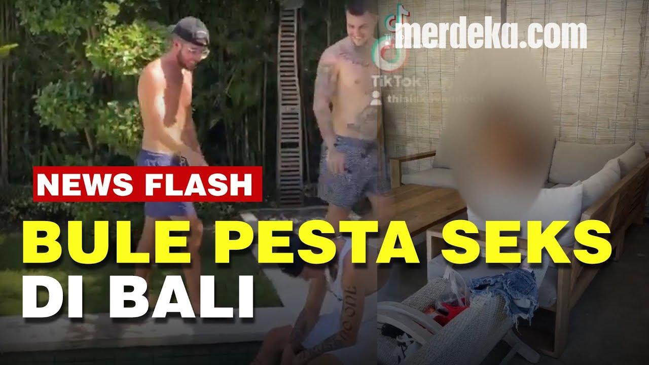 Download Video Porno Sengaja Disebar di Media Sosial