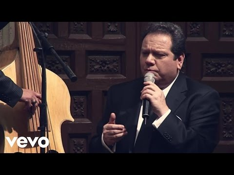 Jorge Muñiz - La Memoria Del Corazón (Live)