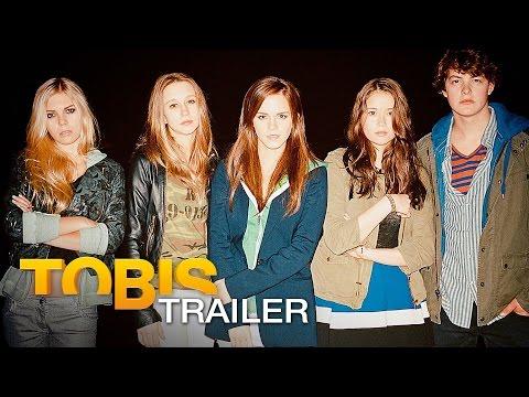 THE BLING RING | Deutscher Trailer | Jetzt auf Blu-ray & DVD!