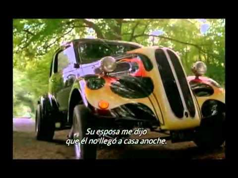 Paul McCartney Give my regards to broad street subtitulado en español parte 1 de 7