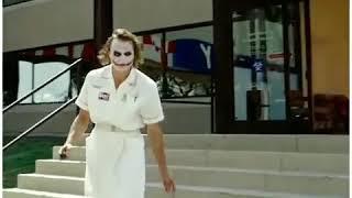 Gambar cover Joker mass status 👉 Lay lay lay musical