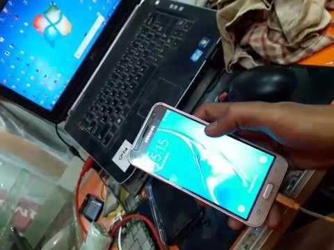 Samsung j3 (2016) sm-j320h frp bypass 100% solv....