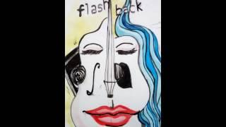 Baixar Samba de una nota so - Flashback band cover