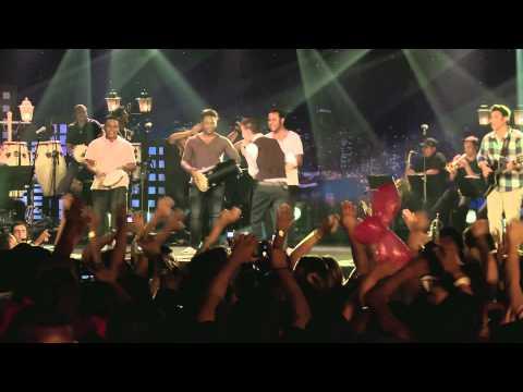 Grupo Tá Na Mente - Vida Que Segue (DVD)