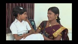 How Small Childrens Affected by Divorcee- Parents Awareness Video - Tamil Short Film on Divorce thumbnail
