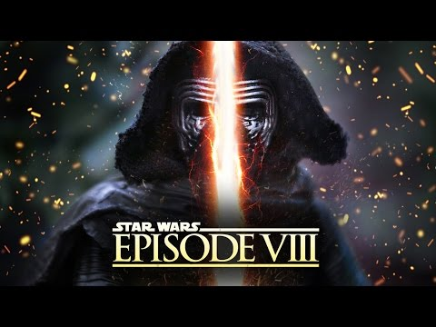 Star Wars Episode 8: The Last Jedi - New Trailer Details Reveal Darker Moments & New City!