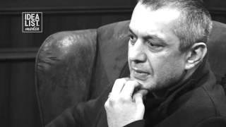 Бачо Корчилава о реформах в Украине(, 2015-10-07T21:12:53.000Z)