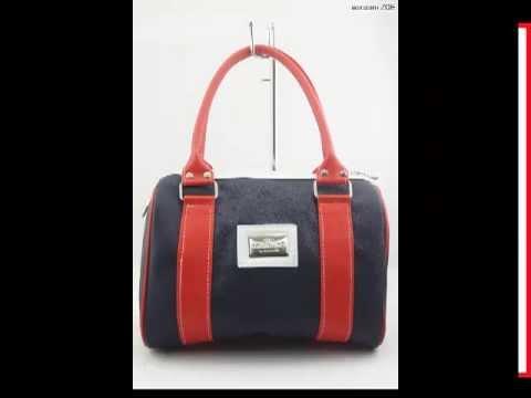 e3713dfe7cc Дамски чанти от плат и други материи, евтини летни дамски чанти