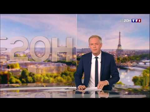 07 22 FMS   TF1