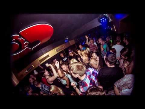 schickimicki-club-bar-1-live-radiobericht