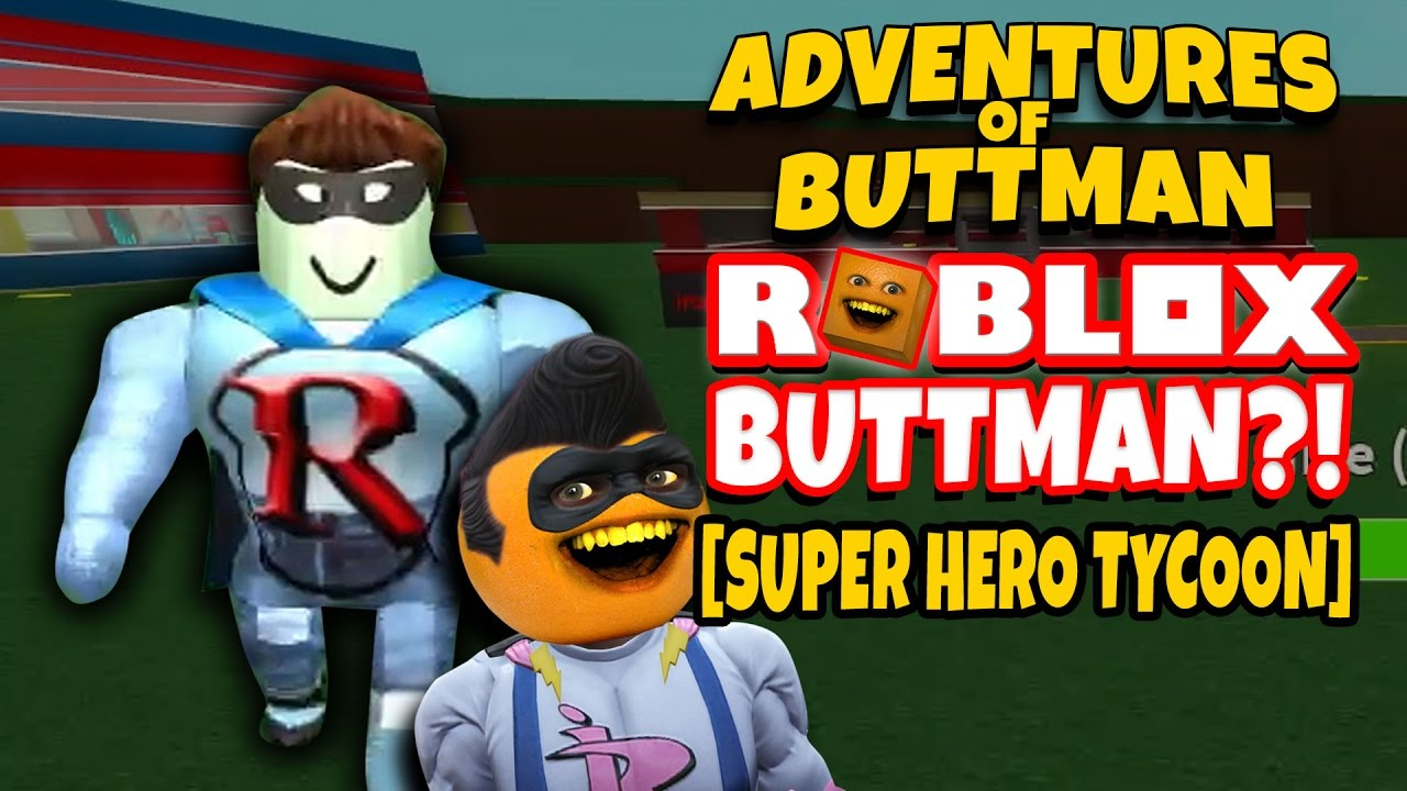 adventures-of-buttman-18-roblox-buttman-super-hero-tycoon