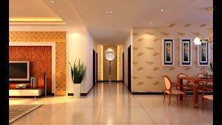 Wall Decor Design Ideas 2020 ! Modern Living Room Wall Decorating Ideas
