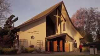 Visit Our Lady of Peace Shrine and Catholic Church