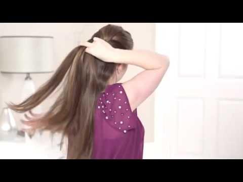 Cách tết tóc xoắn xinh đẹp.mp4