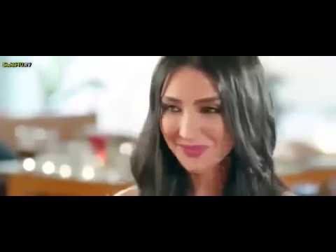 فيلم عربى كوميدى جديد 2019- HD motarjam