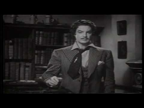 Robert Donat Biography | English Film Actor | Story Of Fame And Success