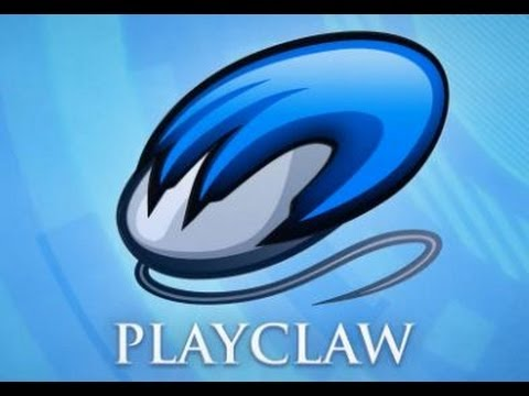 Playclaw Download