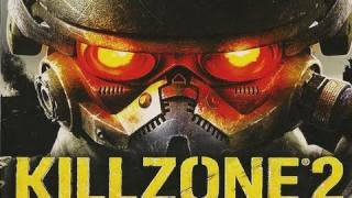 CGRundertow KILLZONE 2 for PlayStation 3 Video Game Review