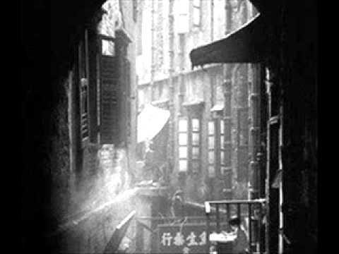 Der Moderne Man - Neues Aus Hong Kong