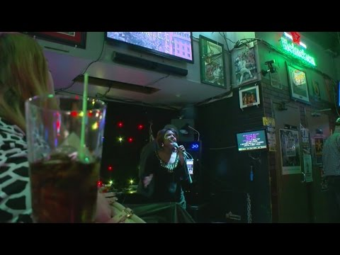 WCCO Viewers' Choice For Best Karaoke In Minnesota