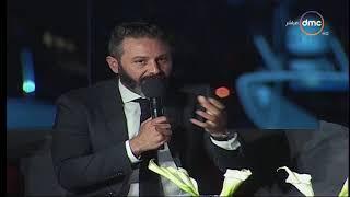 الكابتن / حازم امام : لا يوجد بديل لـ محمد صلاح فى مصر أو ليفربول