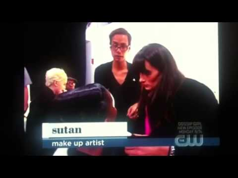 Sutan Amrull/ Raja on ANTM - YouTube