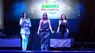 ¡Éxito total! Primer Karaoke de HCH en 2019
