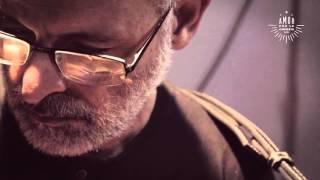 Valentino Jazz Bazar - Muito a Vontade (João Donato) - Amor por la Camiseta